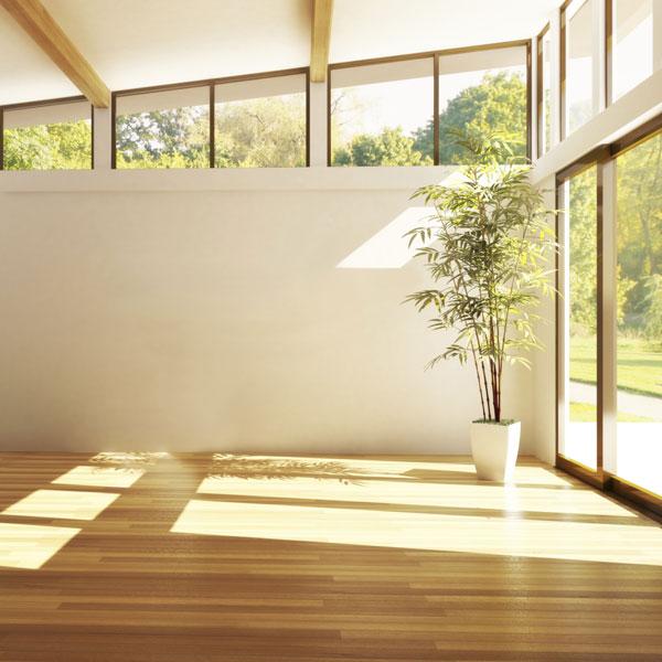 wood-1